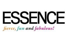 essence-logo1